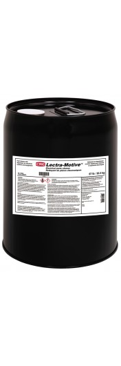 Lectra-Motive™ Electric Parts Cleaner, 19 Liter