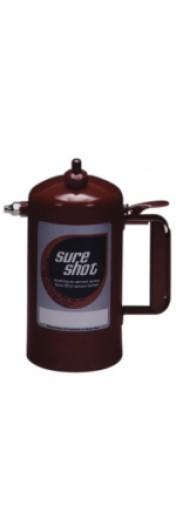 Sure Shot® Reusable Sprayer
