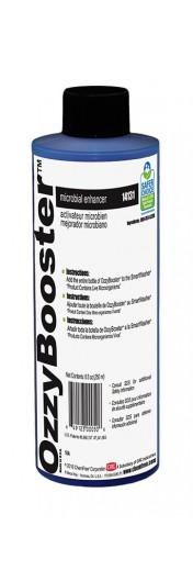 OzzyBooster™ Microbial Enhancer, 8.5 Fl Oz (250 ml)