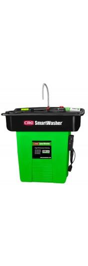 SmartWasher® SW-28 SuperSink Parts Washer