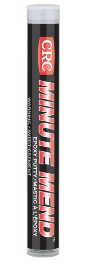Minute Mend™ Epoxy Putty, 114 Grams