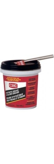 Brake Caliper Synthetic Grease, 340 Grams
