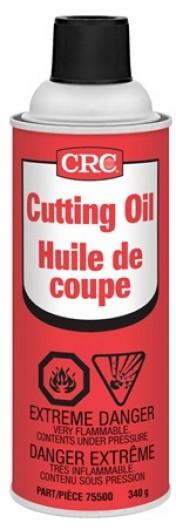 Cutting Oil Thread Cutting Lubricant, 340 Grams