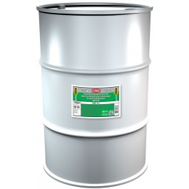 CRC Food Plant Synthetic Gear Oil ISO 220, 208 Liter - 74233