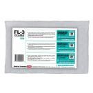 SmartWasher® FL-3 OzzyMat™ Single Layer Fluid Activation Mat