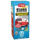 1-Tank Power Renew™ for Diesel, 444 Milliliters