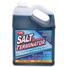 Salt Terminator® Engine Flush, Cleaner & Corrosion Inhibitor, 3.785 Liter