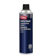 Lectra Clean® Heavy Duty Electrical Parts Degreaser, 538 Grams