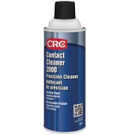 Contact Cleaner 2000™ Precision Cleaner, 368 Grams