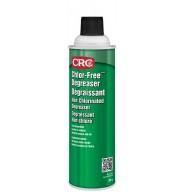 Chlor-Free™ Degreaser, 396 Grams