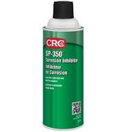 SP-350™ Corrosion Inhibitor, 311 Grams