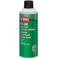 SP-400™ Corrosion Inhibitor, 284 Grams