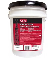 Driller Red Grease Extreme Pressure Lithium Complex Grease, 15.8 kg