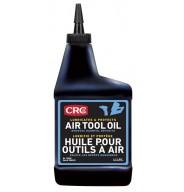 Air Tool Oil, 444 Milliliters