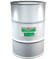 Food Plant Synthetic Gear Oil ISO 460, 208 Liter
