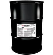 Brakleen® Brake Parts Cleaner - Non-Chlorinated, 161 kg
