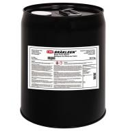 Brakleen® Brake Parts Cleaner, 19 Liter