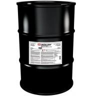 Brakleen® Brake Parts Cleaner, 336 kg