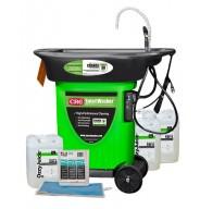 SmartWasher® SW-625 Signature Parts Washer Kit, 1 Kit