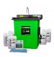 SmartWasher® SW-425 Signature Parts Washer Kit, 1 Kit