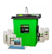 SmartWasher® SW-725 Signature Parts Washer Kit, 1 Kit