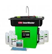 SmartWasher® SW-628 SuperSink Parts Washer Kit, 1 Kit