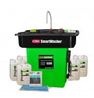 SmartWasher® SW-728 SuperSink Parts Washer Kit, 1 Kit