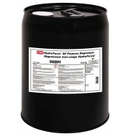 HydroForce® All Purpose Degreaser, 19 L