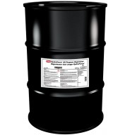 HydroForce® All Purpose Degreaser, 208 L