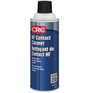 HF™ Contact Cleaner, 311 gr
