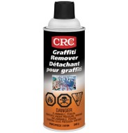 Graffiti Remover, 340 Grams