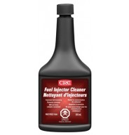 Fuel Injector Cleaner, 355 Milliliters