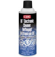 QD™ Electronic Cleaner, 312 Grams