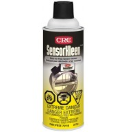 SensorKleen™ Mass Air Flow Sensor Cleaner, 312 Grams