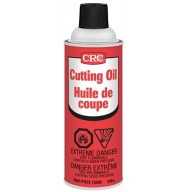 Cutting Oil Thread Cutting Lubricant, 340 Grams