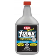 1-Tank Power Renew™ for Diesel, 916 Milliliters