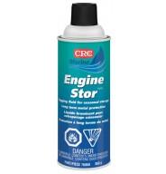 Engine Stor™ Fogging Oil, 369 Grams