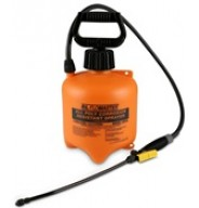 Commercial Pump Sprayer