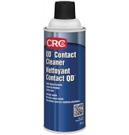 QD™ Contact Cleaner, 311 Grams