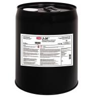 3-36® Multi-Purpose Lubricant & Corrosion Inhibitor, 14.9 kg