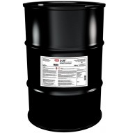 3-36® Multi-Purpose Lubricant & Corrosion Inhibitor, 169 kg
