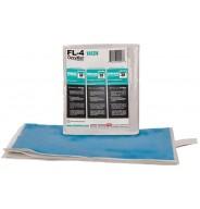FL-4 OzzyMat™ Multi-Layer Fluid Activation Mat