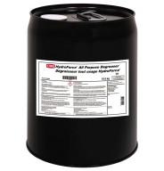 HydroForce® All Purpose Degreaser, 19 L