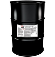 QD® Contact Cleaner, 150.6 Kg