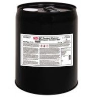 QD™ Contact Cleaner, 12.4 kg