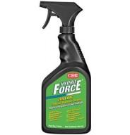 HydroForce® Zero VOC General Purpose Cleaner, 946 Milliliters
