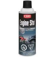 Engine Stor™ Fogging Oil, 369 Grams