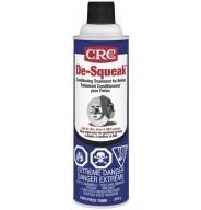 De-Squeak™ Brake Conditioning Treatment, 319 Grams
