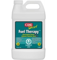 Diesel Fuel Therapy™ Diesel Injector Cleaner Plus, 3.785 Liter