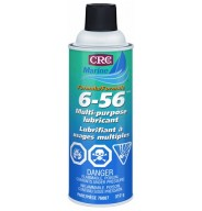 6-56™ Multi Purpose Lubricant, 312 Grams